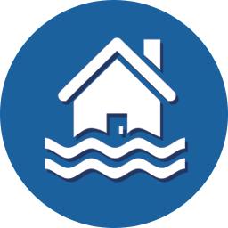 bay park flood services