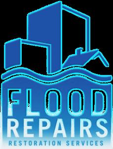 Clairemont Mesa Flood Service