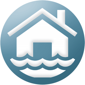 National City Flood Restoration
