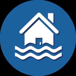 university city flood service