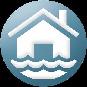 Lincoln Park Flood Service