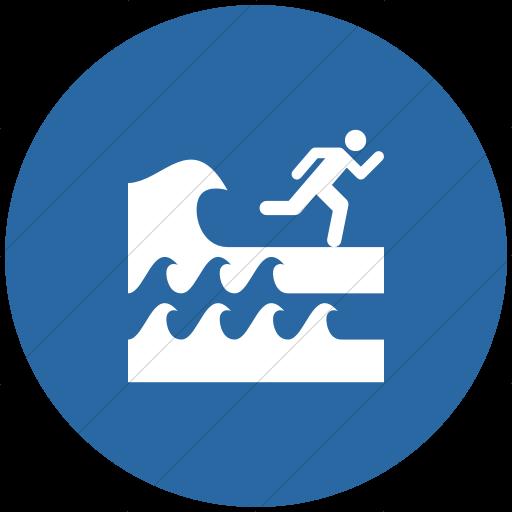 san diego flood service