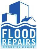 National City Flood Services