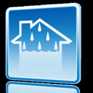 Gaslamp Flood Services