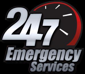 Emergency Flood Company