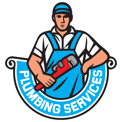 San Diego Plumbing and Drains S.D.P.&D.